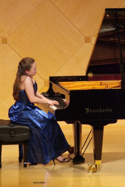 boesendorfer competition.jpg