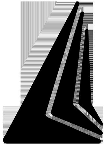 Xylem Design