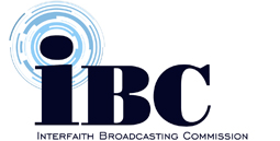 Interfaith Broadcasting Commission
