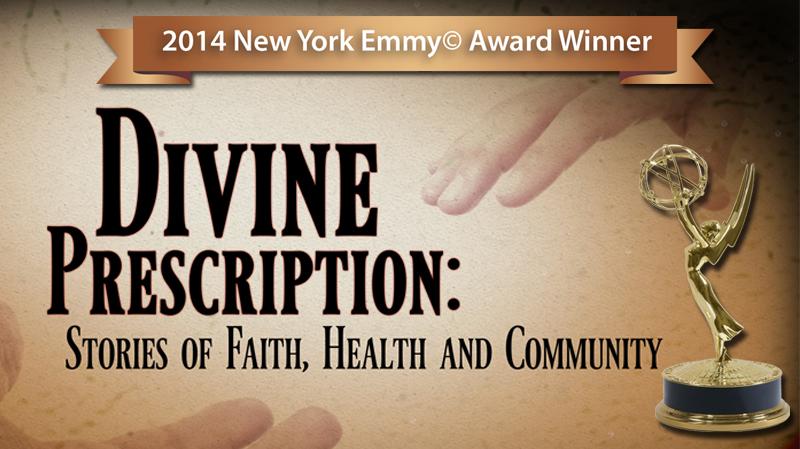 Divine&Emmy2