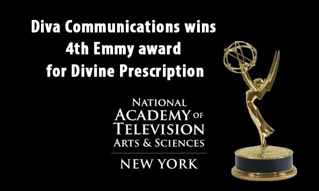 Divine&Emmy3