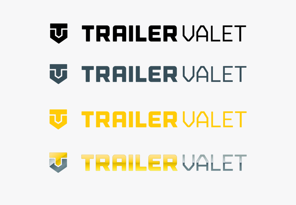 Logo Variants