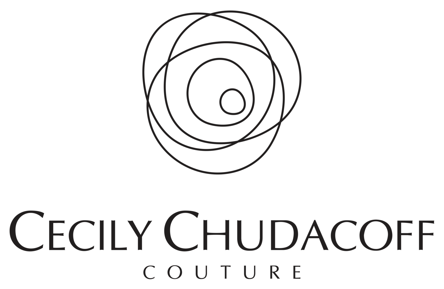 Cecily Chudacoff Couture