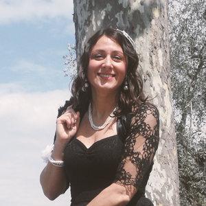 Mercedes Vidale - Orchestra di canti popolari el Canfin