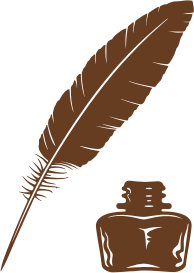 pen-logo