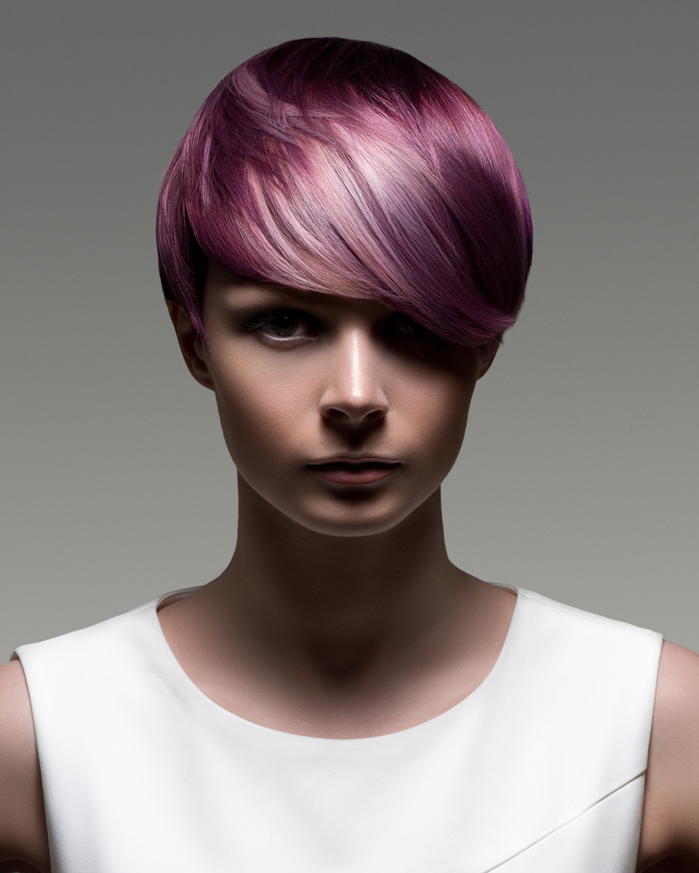 L'OREAL-COLOUR-TROPHY-ENTRY.jpg