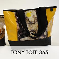 Tony Tote 365