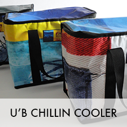 U'B Chillin Cooler