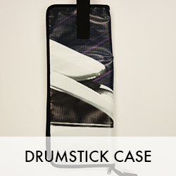 Drumstick Case