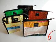 6. Large Makeup Bag