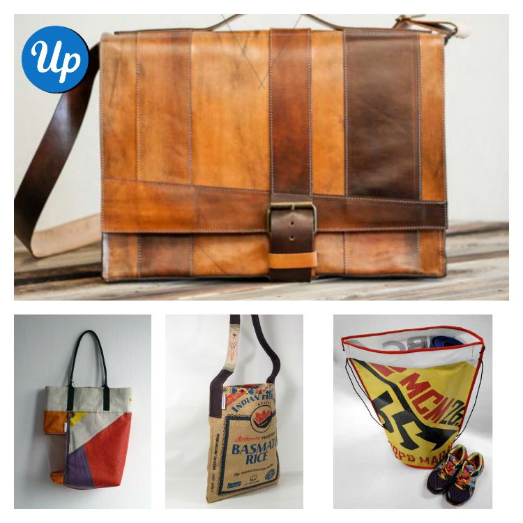 upcycled-bags-Collage