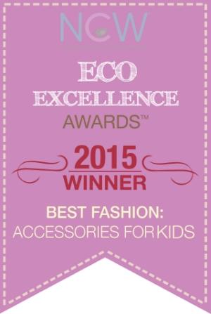NCW Eco-Excellence Awards