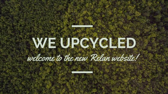 New, improved Relan website