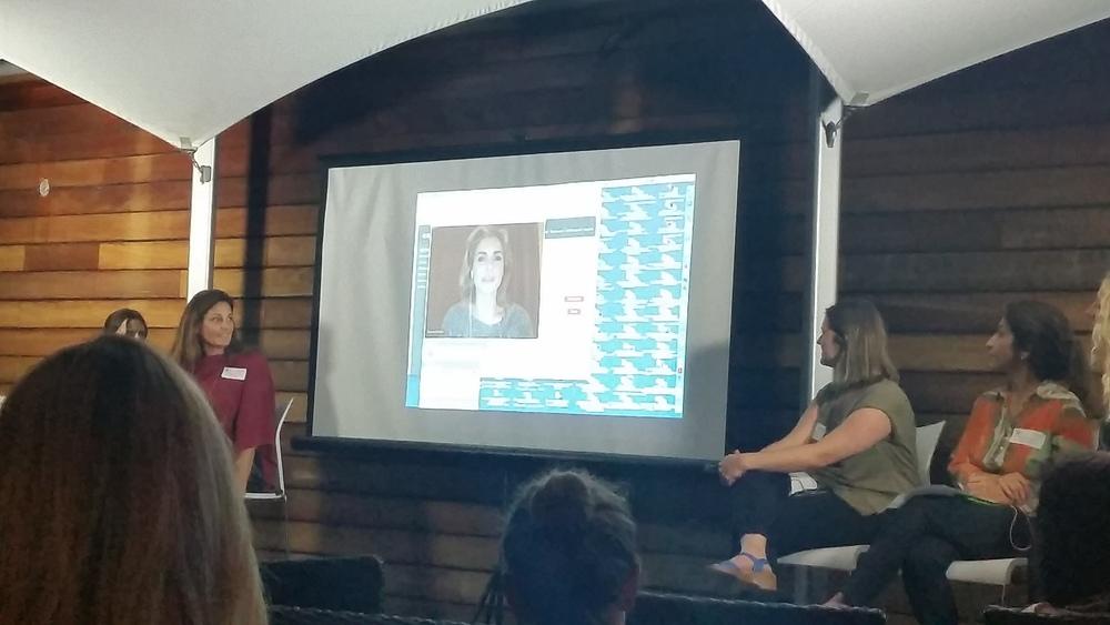 SBCLA Event Speakers