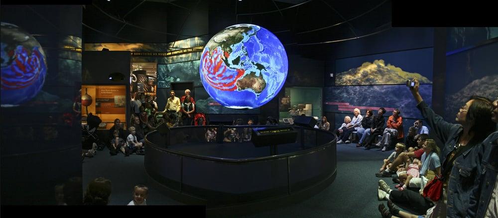 science-on-a-sphere.jpg