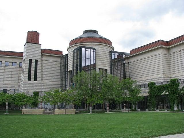 Minnesota-History-Museum.jpg
