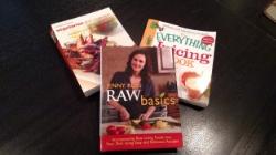 Wholefood_book
