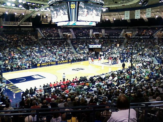 NotreDamebasketball.jpg