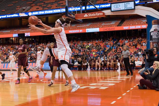 SyracuseBasketball.jpg