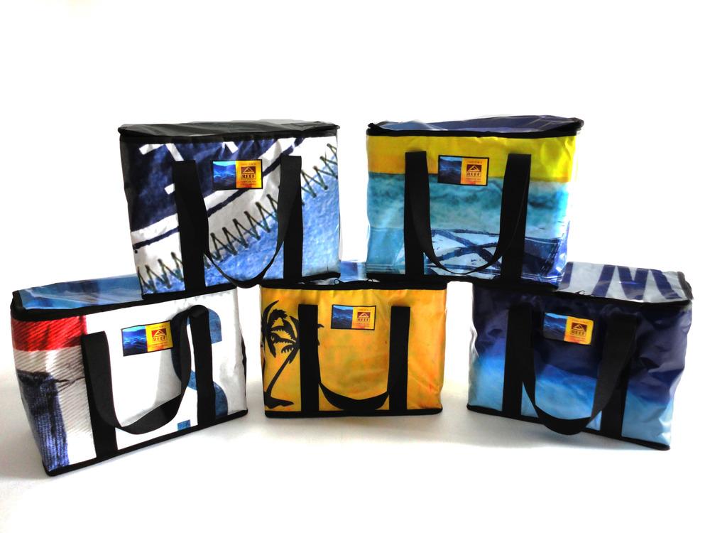 5 Coolers.jpg