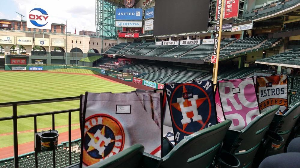Astros back at Minute Maid Park copy.jpg