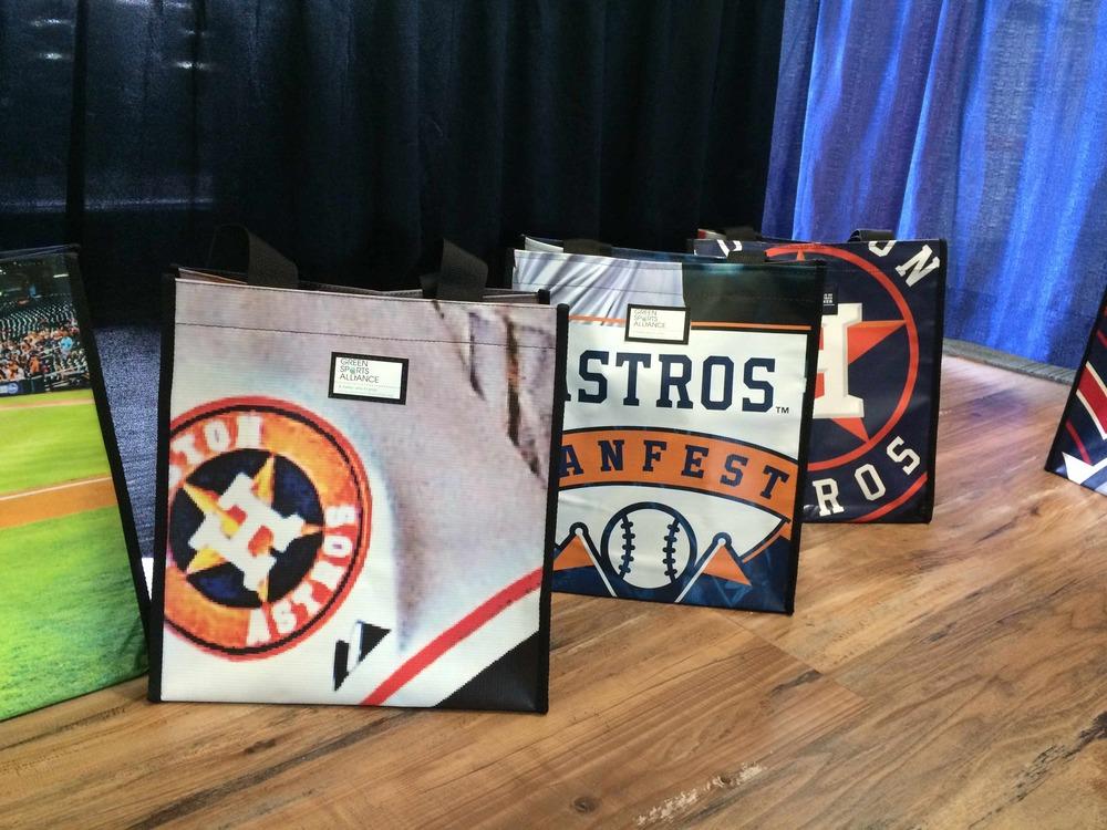 Astros Bags copy.jpg