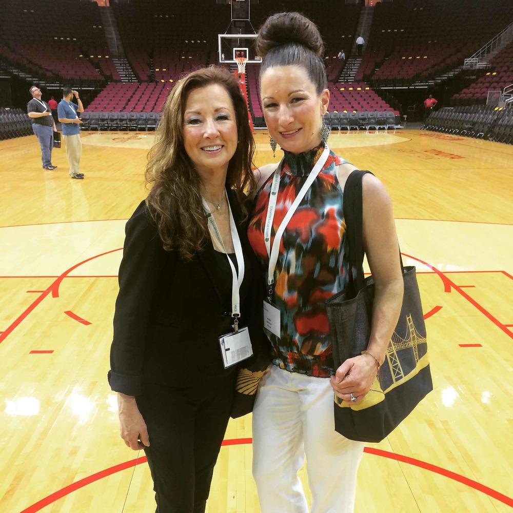 Houston Rockets Toyota Stadium on the court copy.jpg