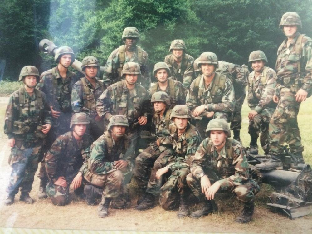 Kari Army.jpg
