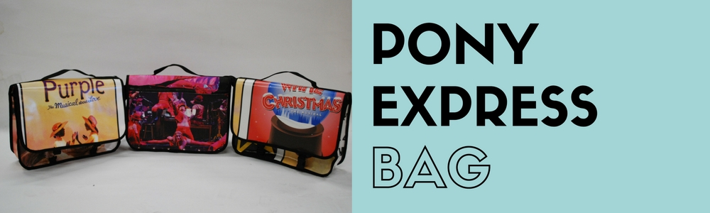 relan pony express