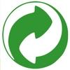 relan upcycling