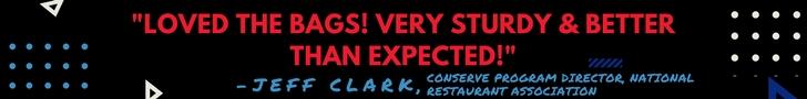 Relan Jeff Clark NRA