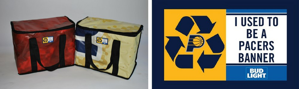 pacers eco-friendly coolers relan