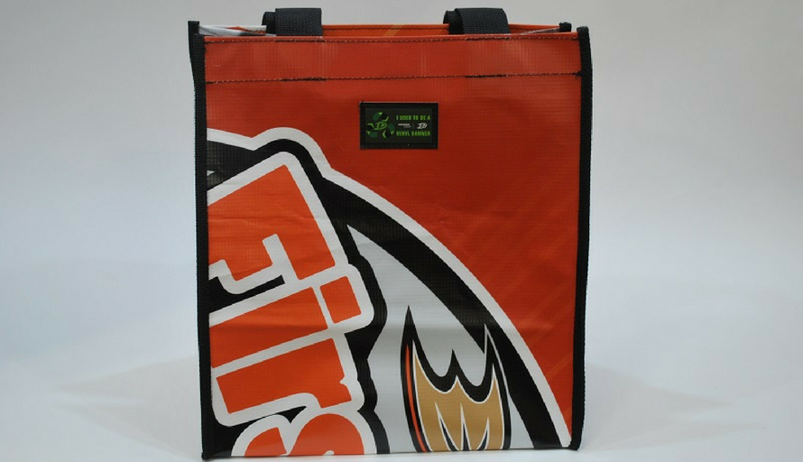 relan anaheim ducks bag