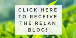 get the relan blog