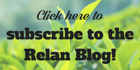 relan blog