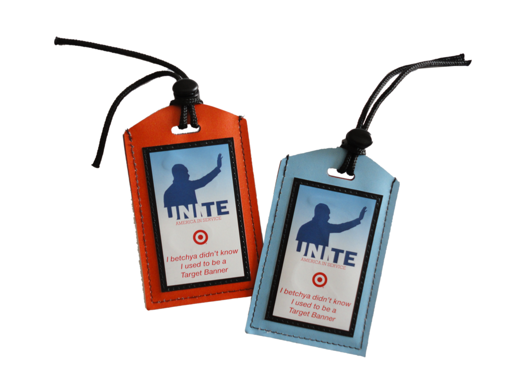 Target_Luggage_Tags.png