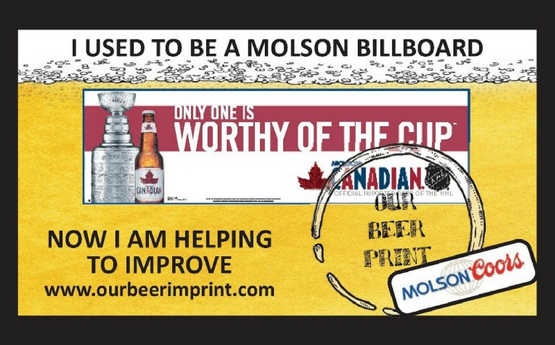 molson coors relan label 2