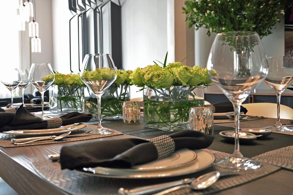 Rowe Dinner 3.jpg