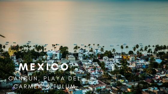 MEXICO 2018.jpg