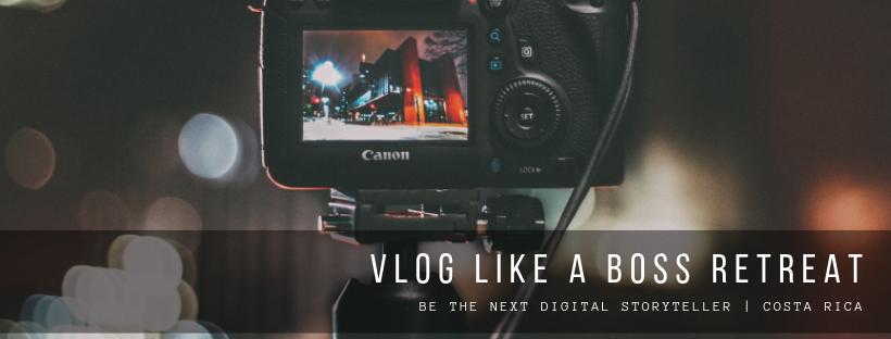 Vlog like a boss retreat.png