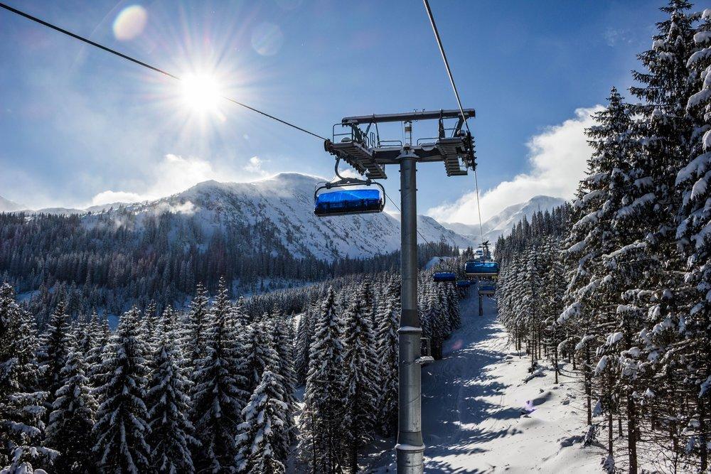 cold-high-lift-861567.jpg
