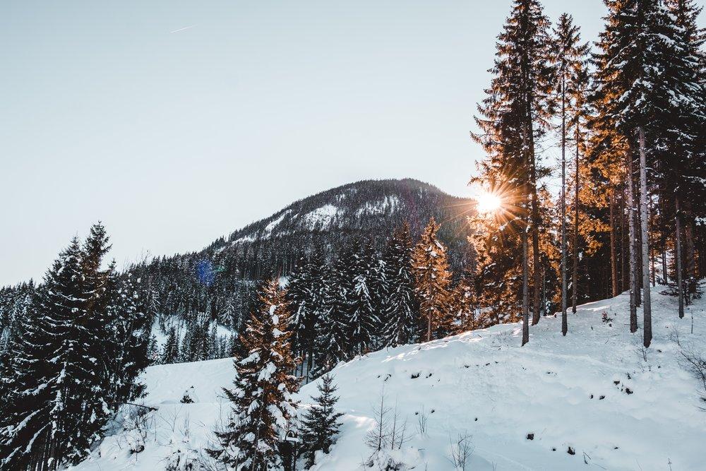 adventure-climb-cold-311065.jpg