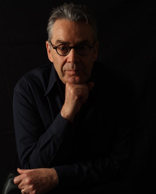 howard-shore-1.jpg