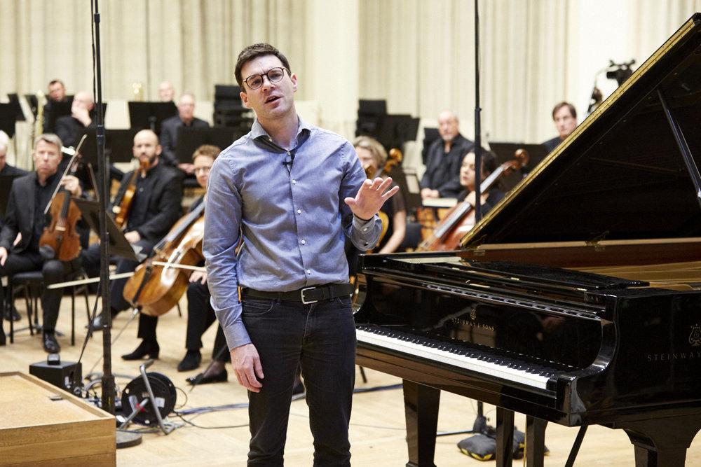Scott Ellaway_London Symphony Orchestra_02 (c) Kevin Leighton (large).jpeg