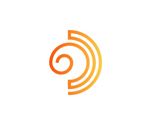 WEDE Logo.jpg