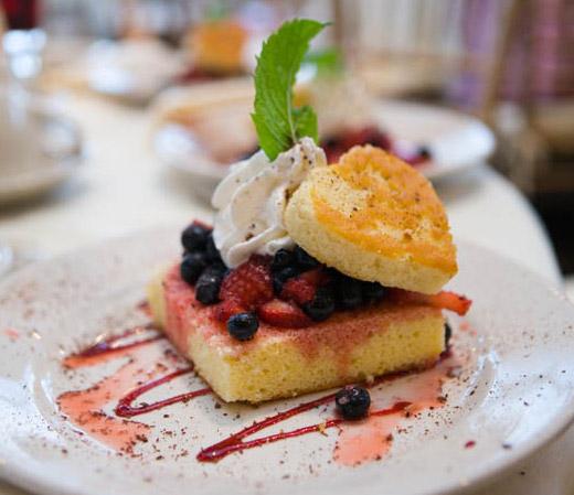 cuisine_8.jpg