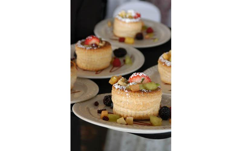 cuisine_9.jpg