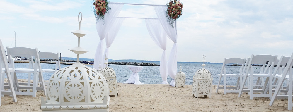 beach-ceremony.jpg