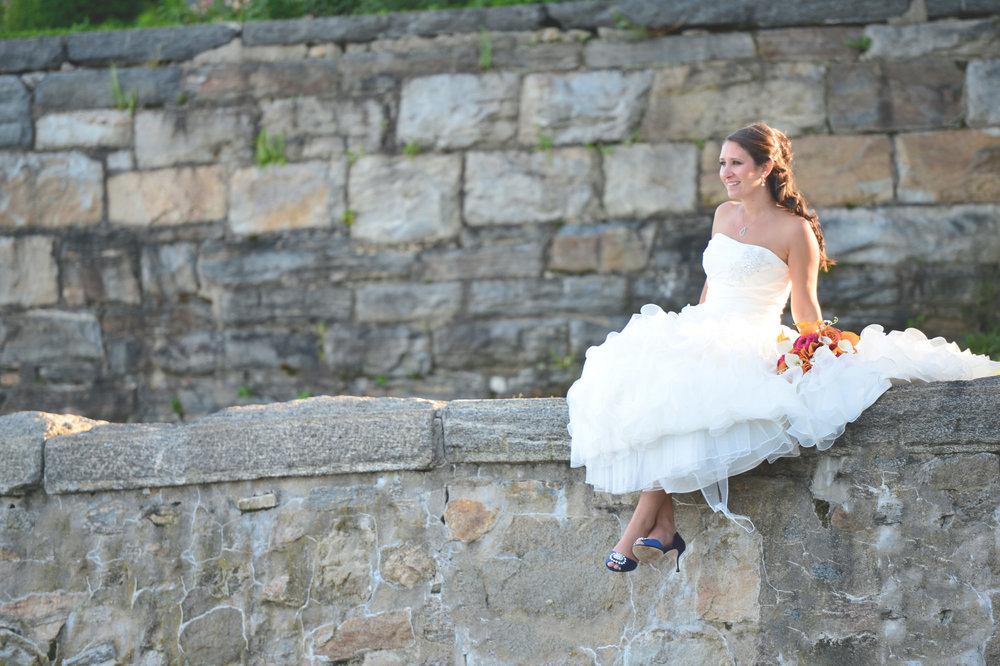 brideonwall.jpg