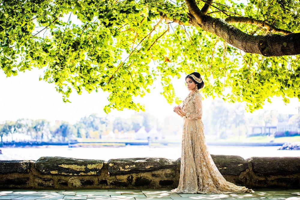 brideundertrees.jpg